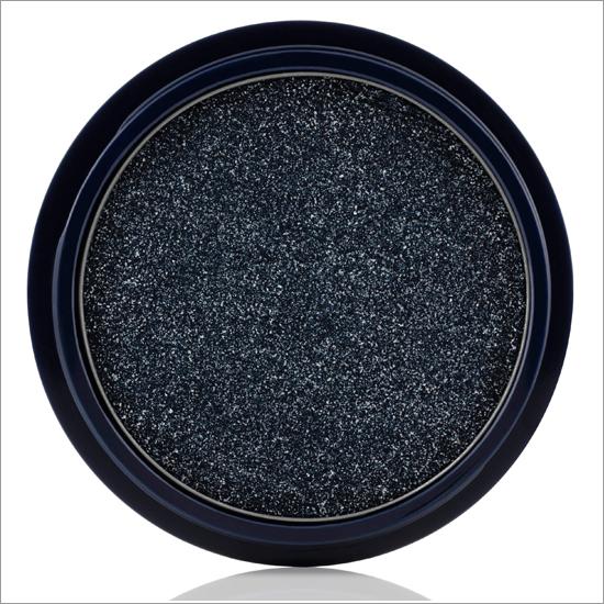 Wild Shadow Pots 10 Ferocious Black