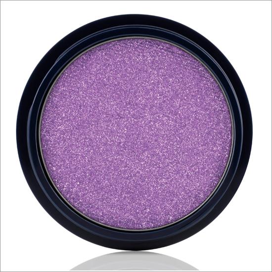 Wild Shadow Pots 15 Vicious Purple