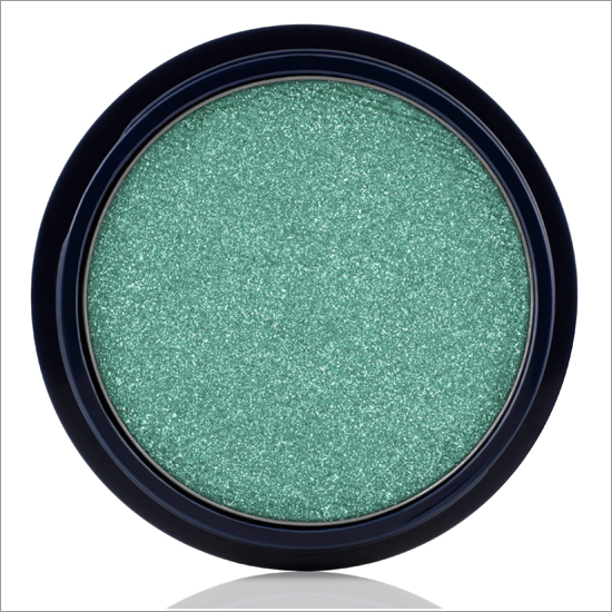 Wild Shadow Pots 30 Turquoise Fury
