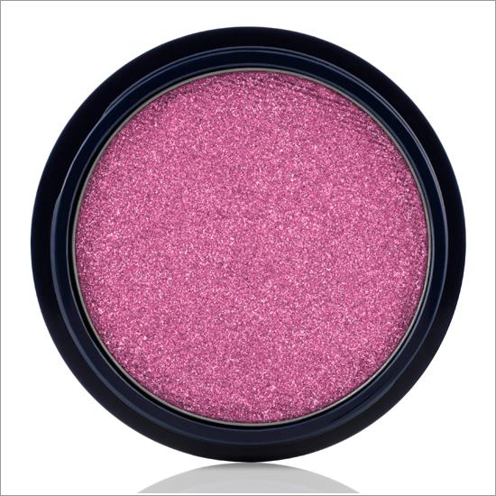 Wild Shadow Pots 40 Fierce Pink