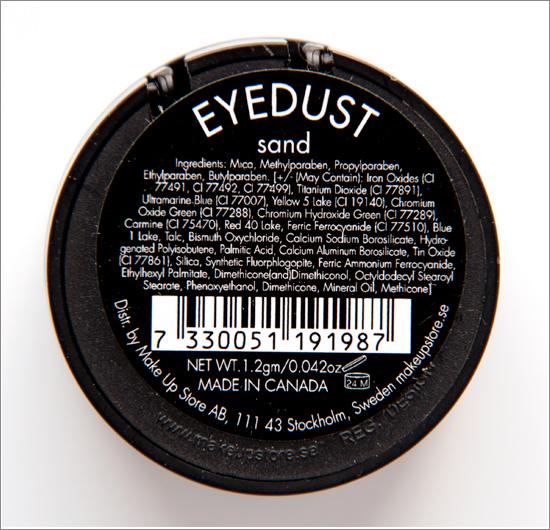 mus-eyedust-sand001