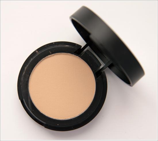Make Up Store Desert Microshadow