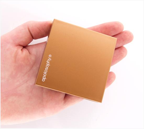 Apolosophy-Bronzing-Powder-Packaging