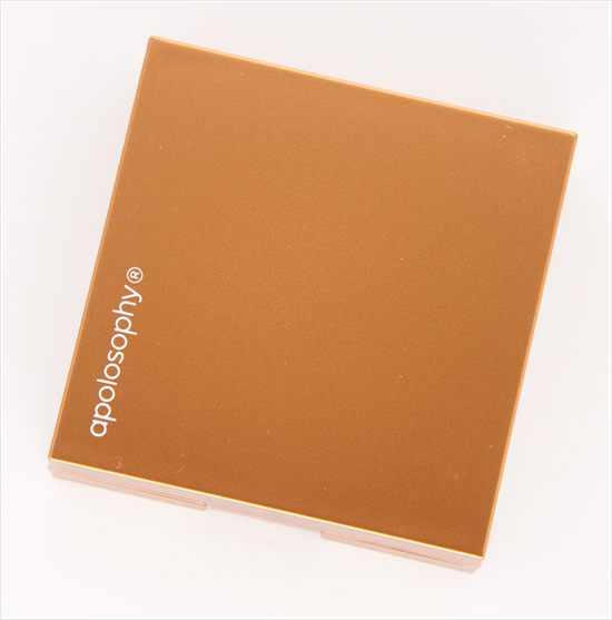 Apolosophy-Bronzing-Powder001