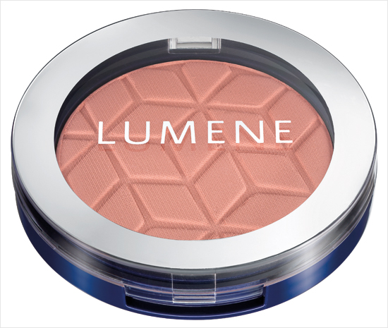 Lumene 30 Touch Of Radiance Blush