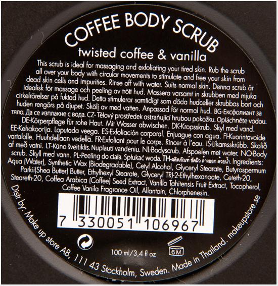 MUS-Coffe-Body-Scrub