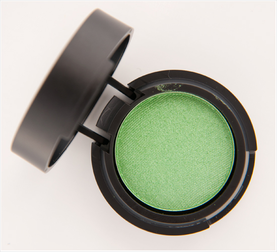 Make Up Store Jelly Cybershadow