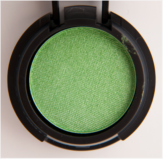 Make Up Store Cybershadow Jelly