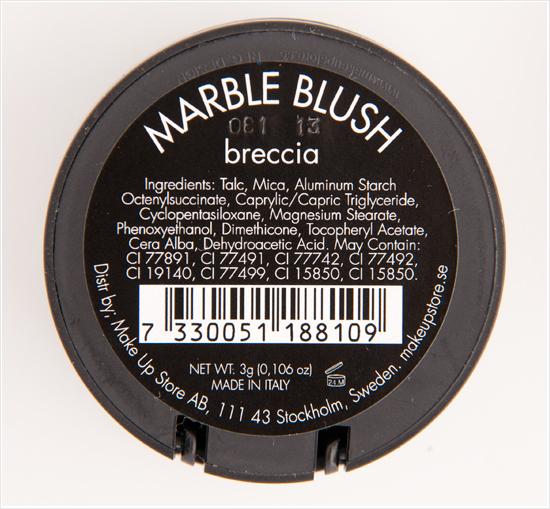Make-Up-Store-Breccia-Marble-Blush-Ingredients