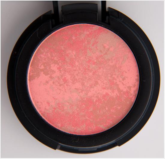 Make-Up-Store-Pernice-Marble-Blush
