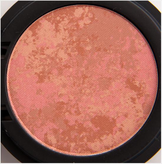 Make-Up-Store-Zarci-Marble-Blush001