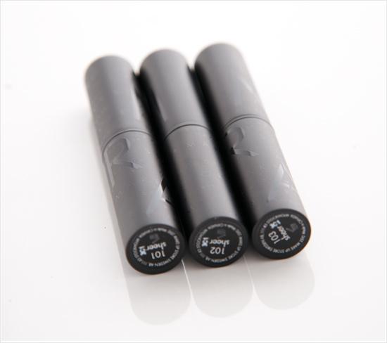 MakeUpStore-Slim-Lipsticks-Packaging