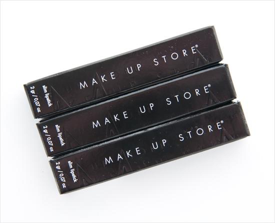 MakeUpStore-Slim-Lipsticks-Sheer-Packaging