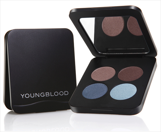 Youngblood-GLAMOUR-EYES-PRESSED-MINERAL-EYESHADOW-QUAD