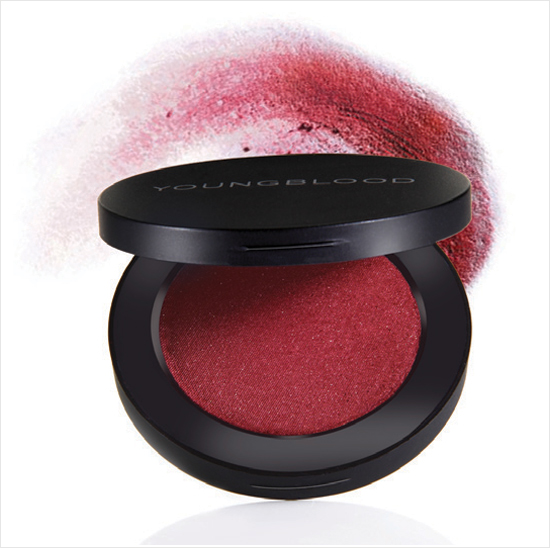 Youngblood-TEMPTRESS-PRESSED-MINERAL-BLUSH