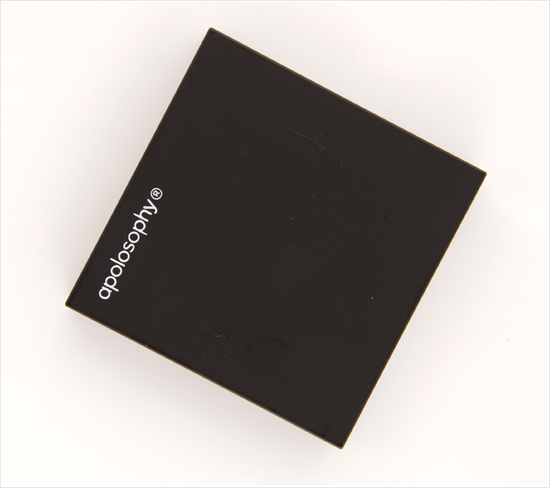 Apolosohy-Eyeshadow-Palette-Packaging-Top