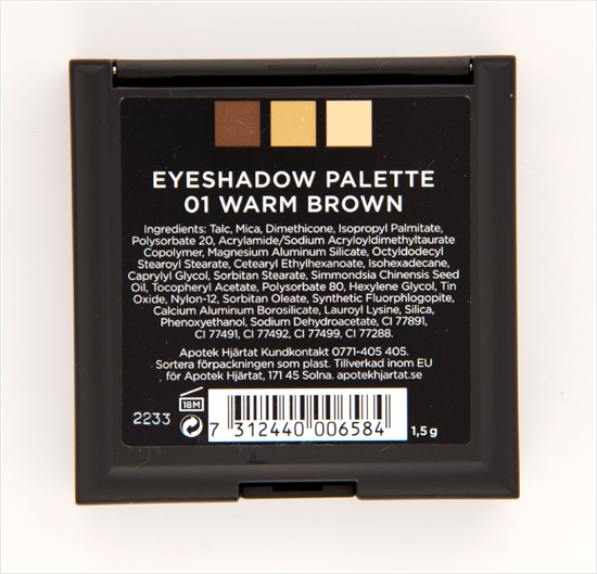 Apolosohy-Eyeshadow-Palette-Warm-Brown-Info