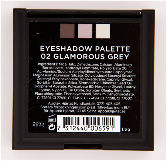 Apolosophy-Glamorous-Grey-EyeshadowPalette-Ingredients