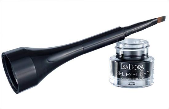 IsaDora-Gel-Eyeliner-01-Black