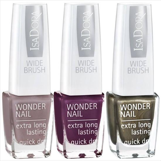IsaDora-Loden-Green-Little-Sparrow-Purple-Reign-WonderNail