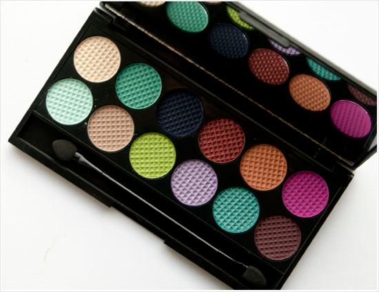 sleek-monaco-eyeshadow-palette