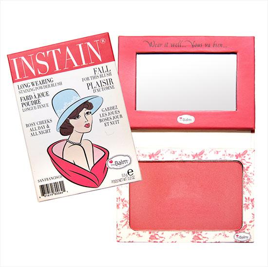 theBalm-Instain-Strawberry