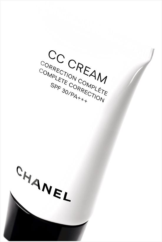 CC-CREAM-CORRECTION-COMPLETE-CHANEL