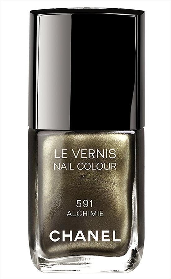 Chanel-Alchimie-Le-Vernis