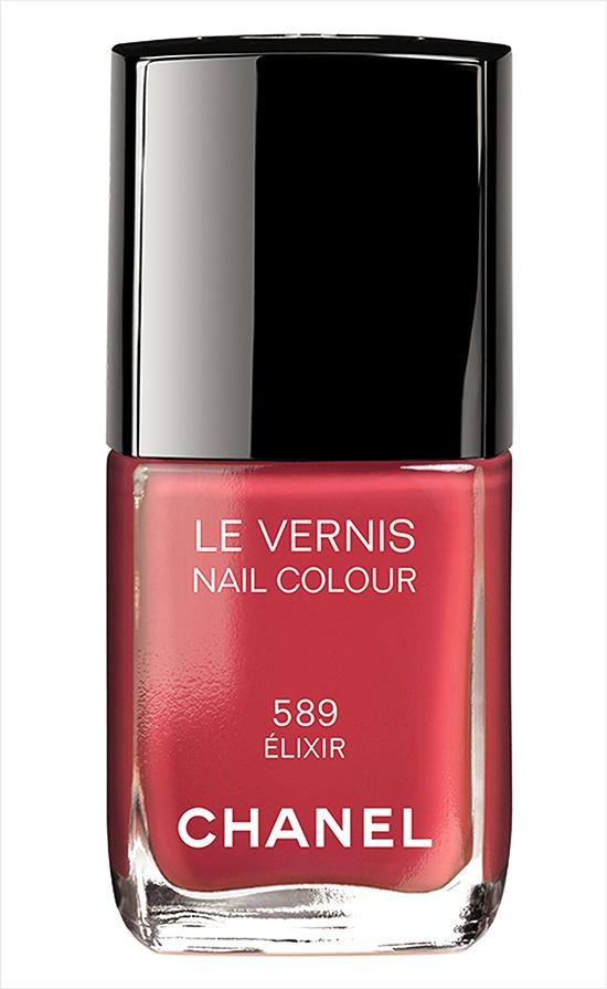 Chanel-Elixir-Le-Vernis