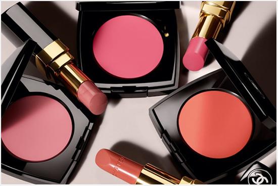 Chanel-Fall-2013-Rouge-Coco-Shine-Le-Creme-Blush