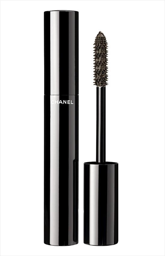 Chanel-Khaki-Bronze-Le-Volume-de-Chanel-Mascara