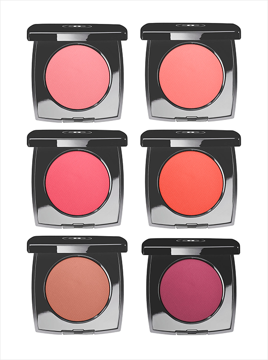 Chanel-Le-Creme-Blush-2013-Fall-Collection
