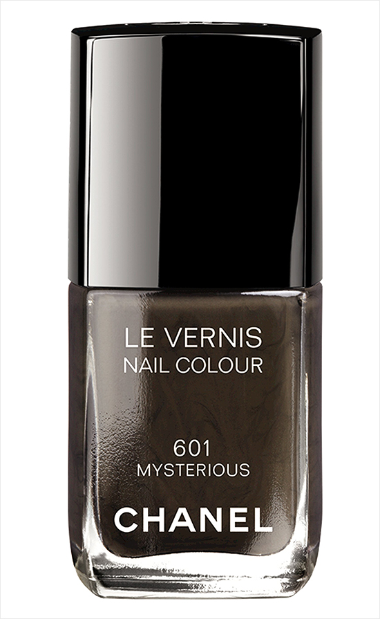 Chanel-Mysterious-Le-Vernis