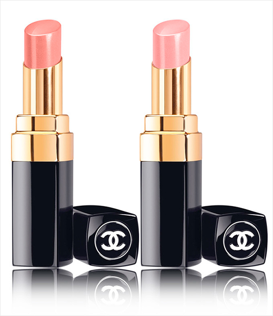 Chanel-Rouge-Coco-Shine-Fall-2013-Collection