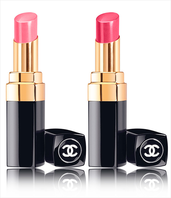 Chanel-Rouge-Coco-Shine-Fall-2013-Collection002