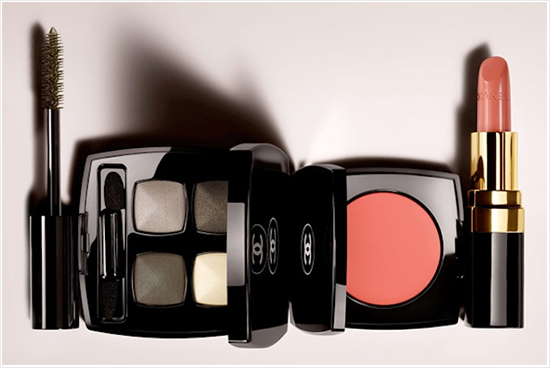 Chanel-Superstition-de-Chanel-Fall-2013-Collection