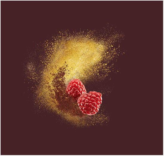 Cocoa&Raspberry-Yves-Rocher