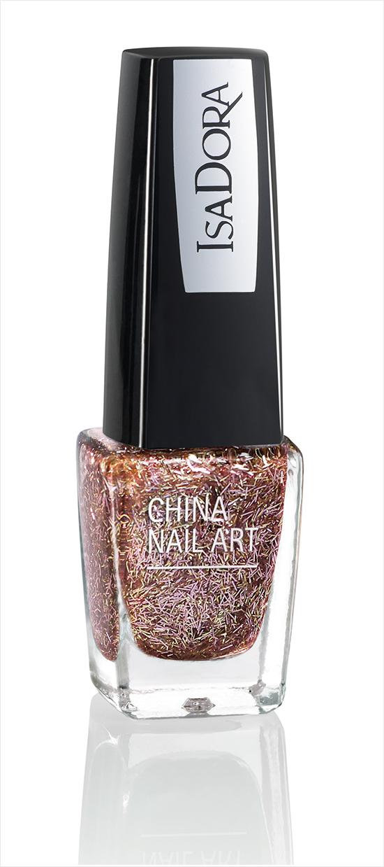 IsaDora-China-Nail-Art005