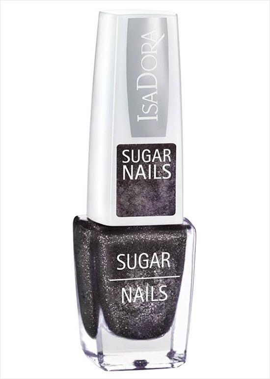 IsaDora-Sugar-Crush-Nail-Black-Crush