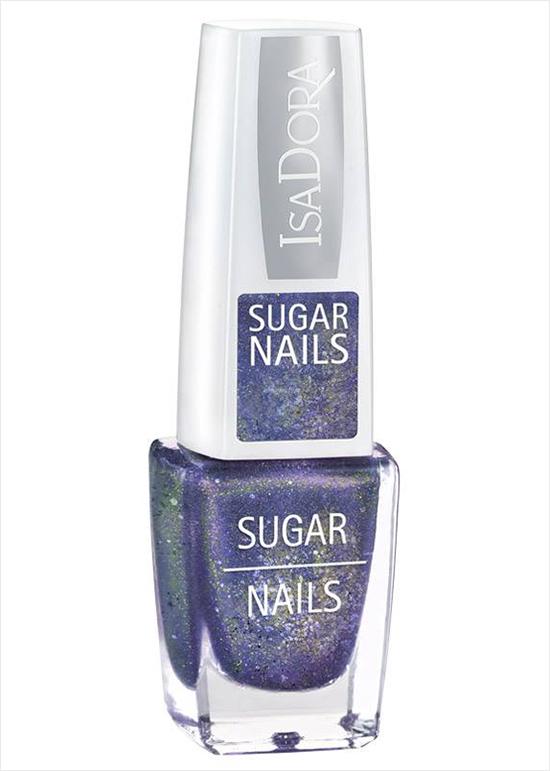 IsaDora-Sugar-Crush-Nail-Chameleon-Crush