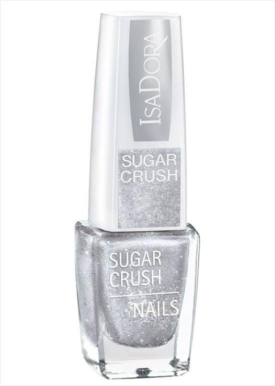 IsaDora-Sugar-Crush-Nail-Diamond-Crush