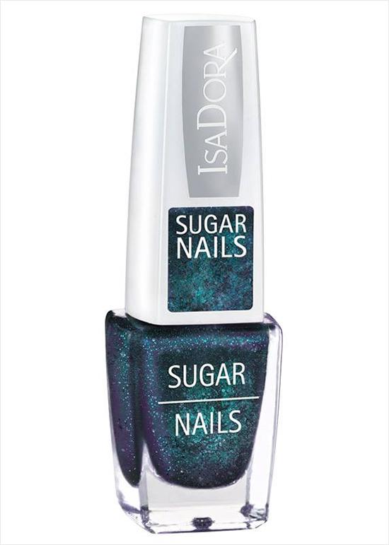 IsaDora-Sugar-Crush-Nail-Emerald-Crush