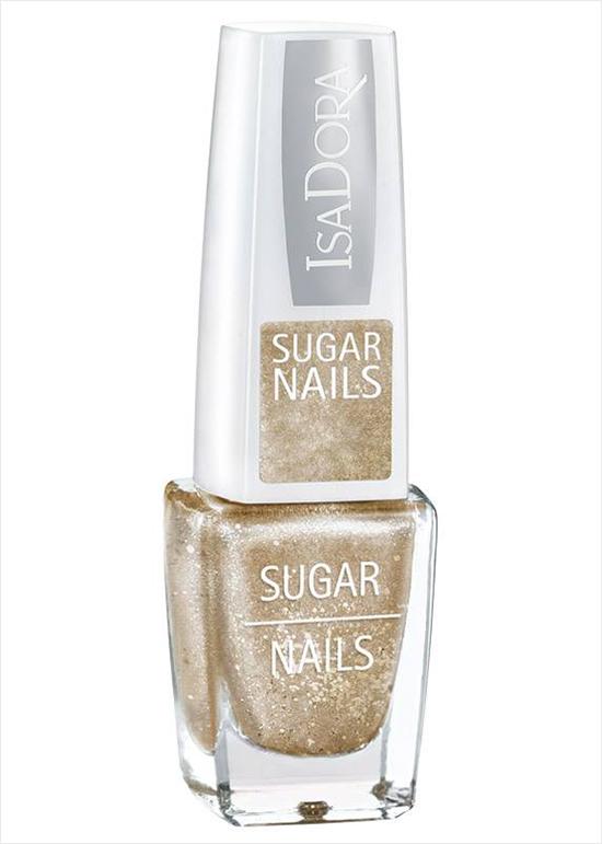 IsaDora-Sugar-Crush-Nail-Gold-Crush