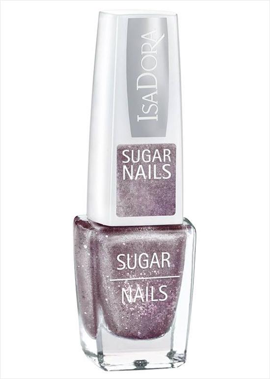 IsaDora-Sugar-Crush-Nail-Metal-Crush
