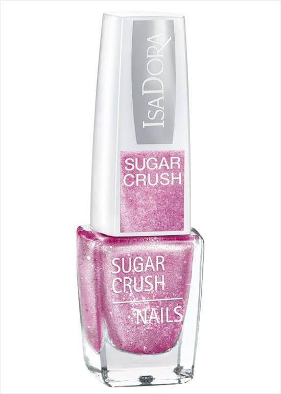 IsaDora-Sugar-Crush-Nail-Pink-Crush