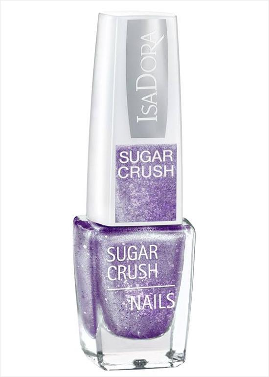 IsaDora-Sugar-Crush-Nail-Purple-Crush