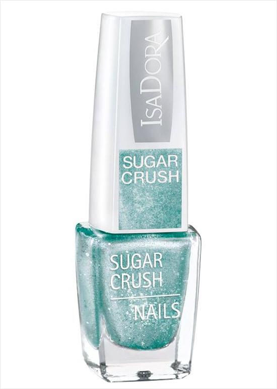 IsaDora-Sugar-Crush-Nail-Turquoise-Crush