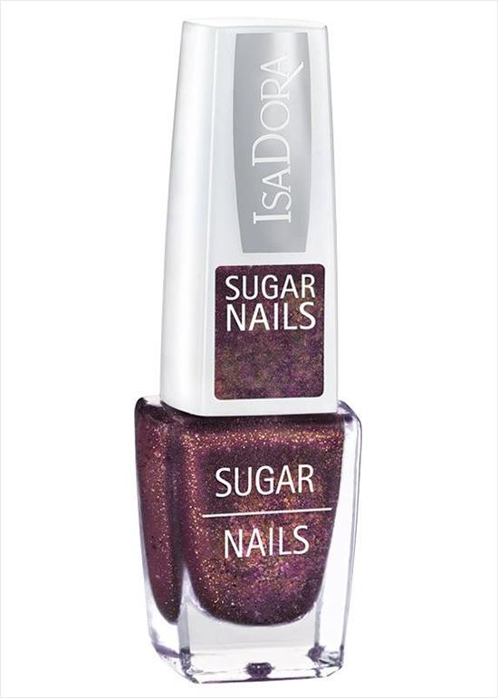 IsaDora-Sugar-Crush-Nail-Wine-Crush