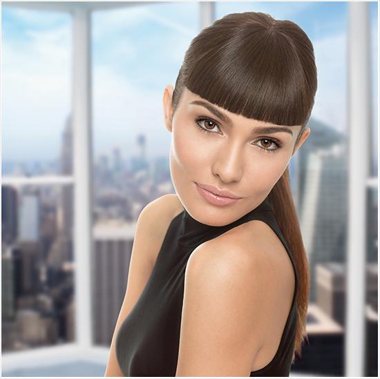 IsaDora-Wake-Up-Make-up-Candice