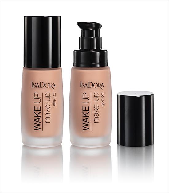 IsaDora-Wake-Up-Make-up